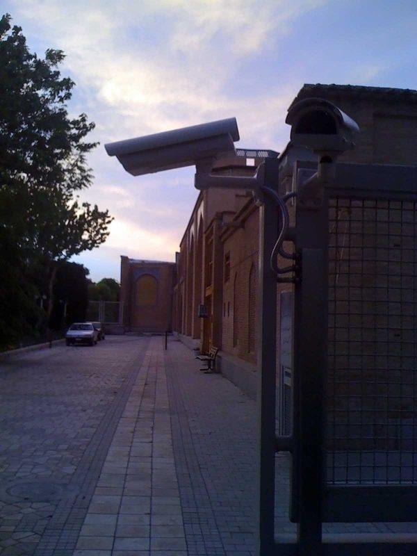 تصاویر پروژه - یکتانگر-مداربسته2