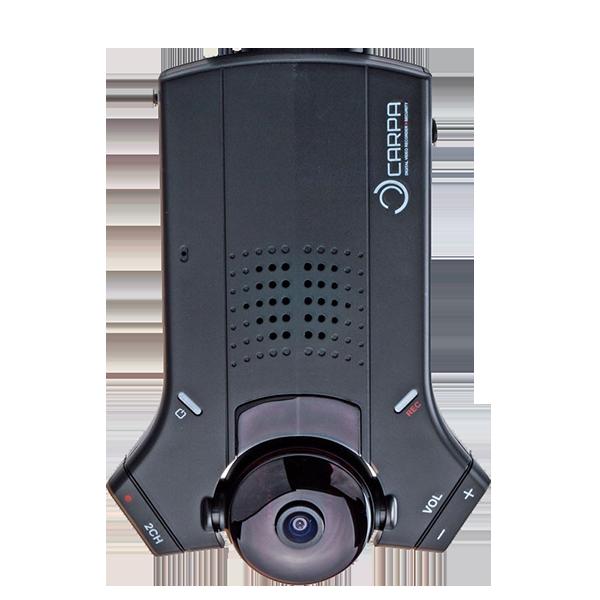 دوربین خودرو -یکتانگر