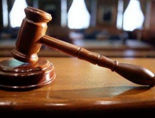 آیا تصاویر ضبط شده دوربین خودرو در محاکم قضائی قابل استناد است؟
