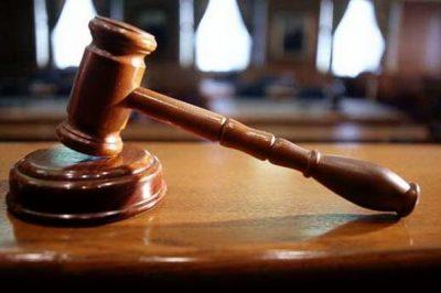 دوربین خودرو در محاکم قضایی