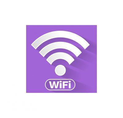 کاربرد وای فای wifi دوربین خودرو