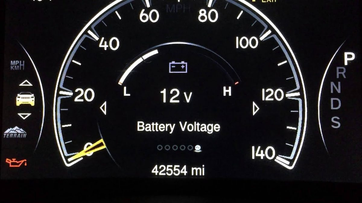 low-voltage-دوربین-خودرو-یکتانگر.jpg