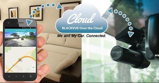 دوربین خودرو ارتباط صوتی دو طرفه