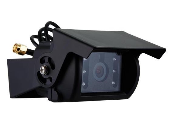 دوربین ماشین آلات سنگین یکتانگر