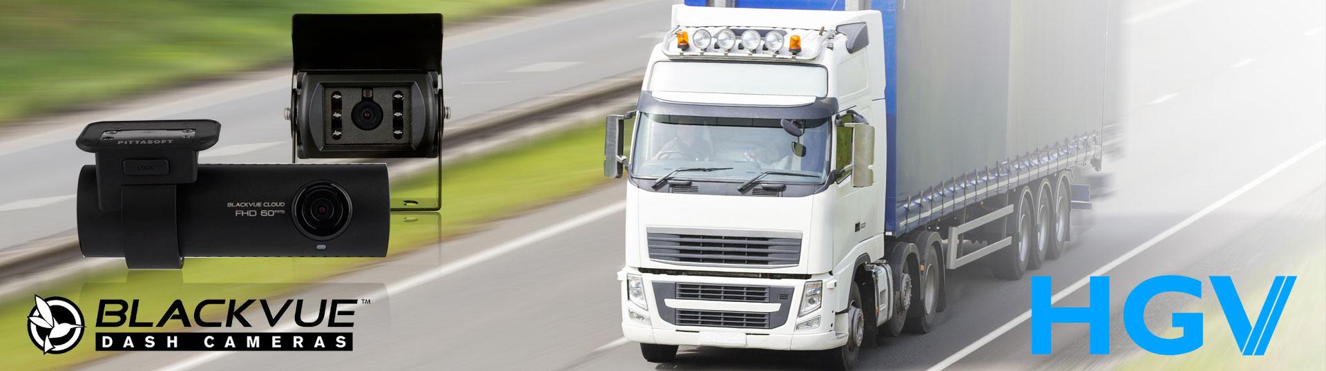 دوربین کامیون اتوبوس خودرو سنگین