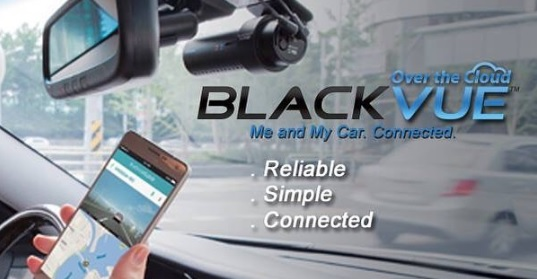 blackvue-connected