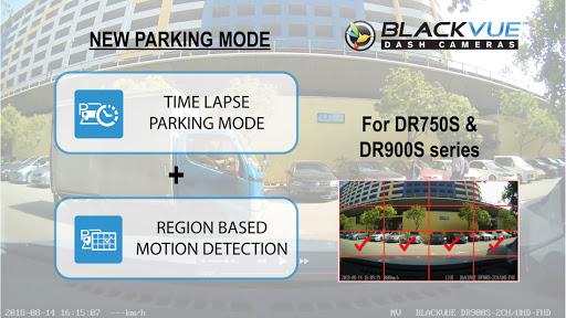 timelaps parking mode-yektanegar isfahan