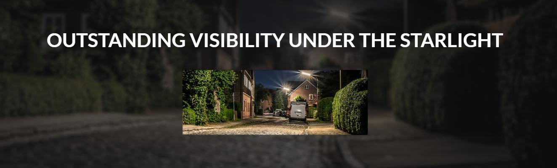 تصاویر دوربین خودرو IROAD FULL HD تشخیص کالای با اصالت