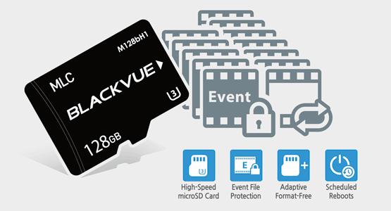 دوربین خودرو آنلاین یکتانگر اصفهانblackvue-micro-sd-card-adaptive-format-free-scheduled-reboot