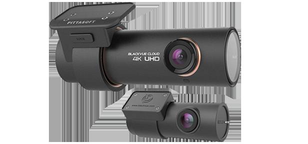 دوربین خودرو شرکت یکتانگر dash cam