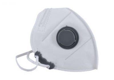 دوربین خودرو ماسک الکل