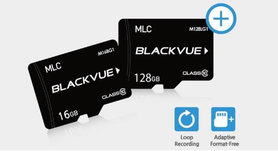 دوربین خودرو BLACKVUE590W FHD-دوربین خودرو هوشمند-جعبه سیاه خودرو formatfree-blackvue