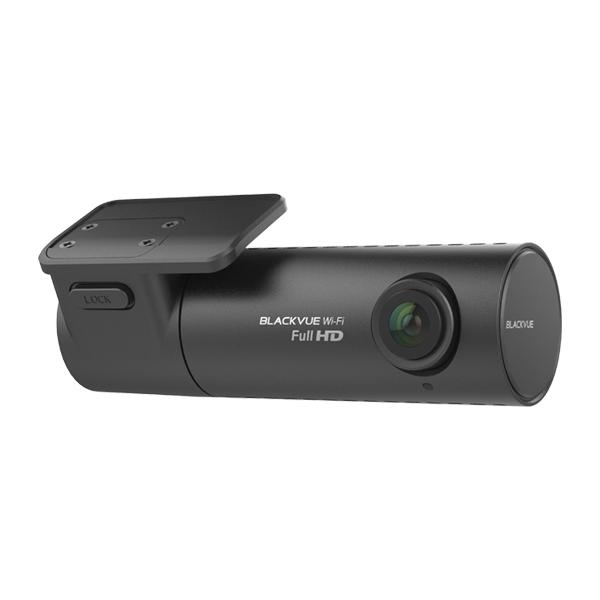 دوربین خودرو BLACKVUE590W FHD-شرکت یکتانگر نماینده رسمی ایران (2)