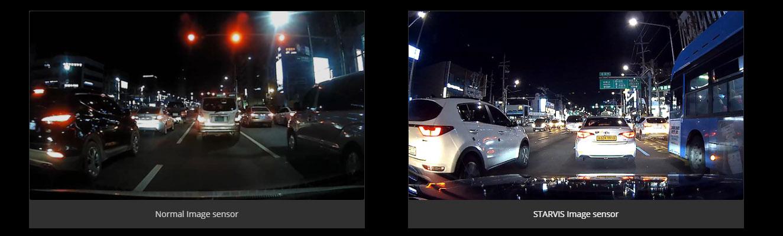 دوربین خودرو IROAD x9-دوربین هوشمند خودرو -جعبه سیاه خودرو-یکتانگراصفهان