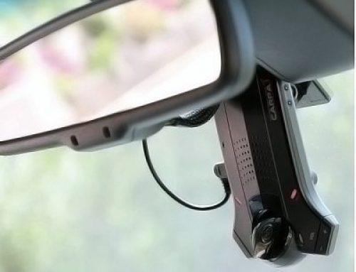 چگونه میتوان از کیفیت دوربین خودرو مطمئن شد؟
