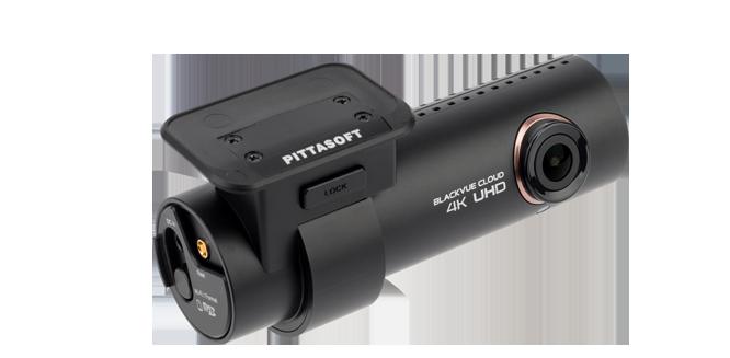 دوربین خودرو dash cam blackvue یکتانگر