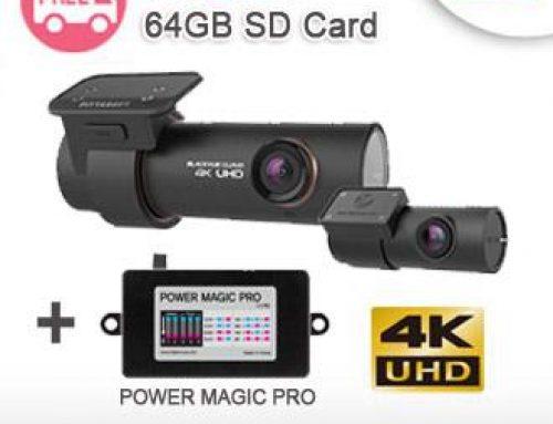 دوربین ثبت وقایع خودرو و عوامل تعیین کننده قیمت
