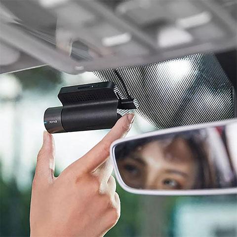 دوربین-خودرو-شیائومی-70MAI-Midrive-D05-7-1 یکتانگر