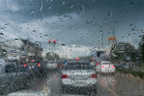 بهترین دوربین خودرو برای تابستان زمستان بارانی