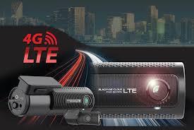 دوربین خودرو سیم کارت 4G LTE