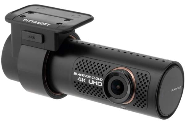 دوربین خودرو dash cam