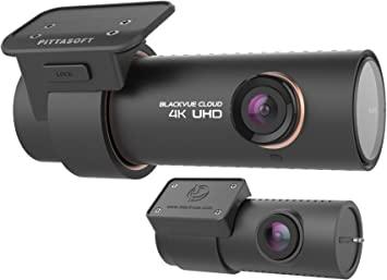 دوربین خودرو پلیس و امنیت جامعه