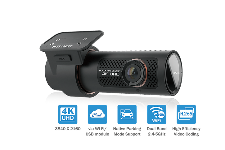 blackvue-dr900x-دوربین-خودرو-بلک-ویو-یکتانگر.png