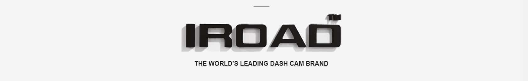 جایزه سال دوربین خودرو
