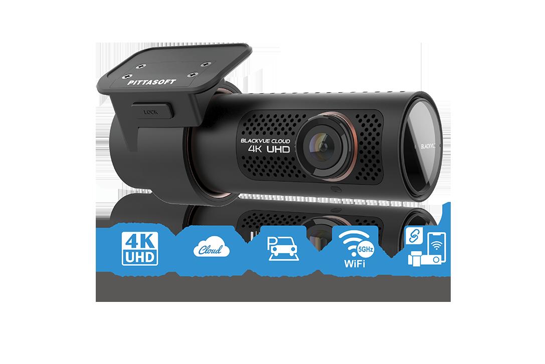 دوربین ماشین هوشمند پلاس یکتانگر